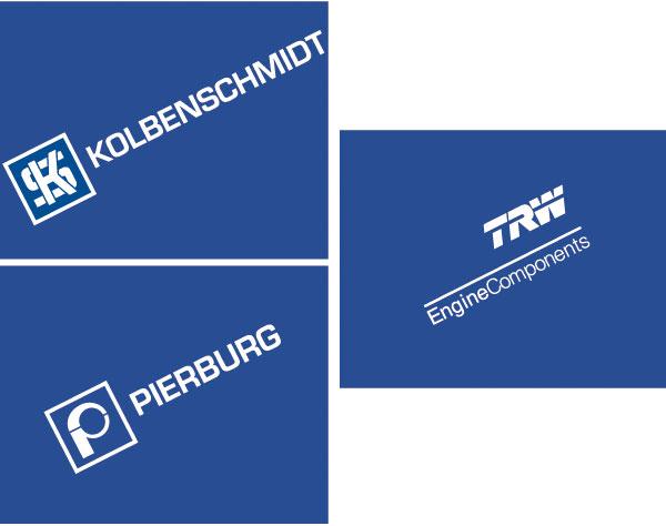 ks motor nov online katalog kolbenschmidt pierburg a. Black Bedroom Furniture Sets. Home Design Ideas