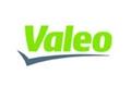 Technické pokyny pro montáž spojky Valeo 835005
