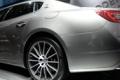 Pirelli - preferovaný partner v automobilovém průmyslu