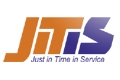 Spolupráce JiTiS s autoservisy a autobazary