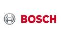 Bosch: Výroční obchodní výsledky 2015 v ČR