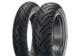 Dunlop představuje nové pneumatiky American Elite s technologií Multitread