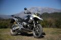 Dunlop radí, kde si užít řízení na nejatraktivnějích úsecích alpských silnic