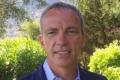 Nový prezident a předseda představenstva společnosti Bridgestone Europe, Middle East & Africa