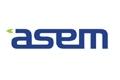 ASEM natočil video, jak je nová emisní metodika k ničemu