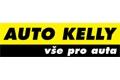 Podzimní Road Show Auto Kelly