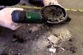 DPF: Časovaná bomba! (doplněno)