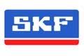 SKF radí: Při montáži nové poloosy je nutná i výměna spojovacího prvku