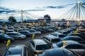 AAA Auto vítá připravovanou novelu zákona