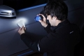Philips MatchLine - nové inovativní světelné řešení pro lakování vozidel
