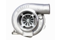 Voda v turbodmychadle Fiatu Ducato