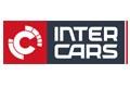 Rekordní výsledky prodejů skupiny Inter Cars za rok 2017