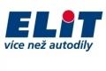 Firma Elit CZ hledá vhodné kandidáty na pozici SPECIALISTA REKLAMAČNÍHO ODDĚLENÍ - AUTODÍLY