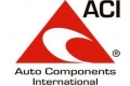 Firma ACI hledá vhodné kandidáty na pozici Produktový manažer autodíly a motodíly