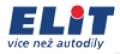 Firma Elit CZ hledá vhodné kandidáty na pozici vedoucí prodejny