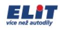Firma Elit CZ hledá vhodné kandidáty na pozici Elitní obchodní zástupce autodílů