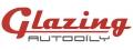 Firma Glazing AUTODÍLY s.r.o hledá vhodné kandidáty na pozici Obchodní zástupce autodíly a motodíly