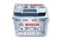 Akumulátory Bosch  u firmy Orakor -  Silná značka, silný výkon