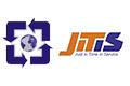 Firma Svoboda & Partner se mění na JITIS CZ