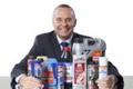 Německý výrobce motorových olejů LIQUI MOLY zaznamenal nárůst o 17 procent na 400 milionů eur