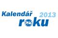 Anketa: Vyberte nejlepší motoristický kalendář roku 2013
