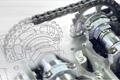 MG Parts: Nově v sortimentu nářadí SAUER