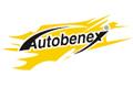Autobenex: Nabídka školení pro první pololetí 2013