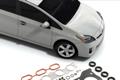 Auto Kelly: Vstříc novým technologiím s těsněním pro hybridy