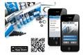 Aplikace Victor Reinz – více než katalog