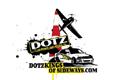 DOTZ uvádí: DOTZ Kings of Sideways