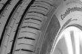 """Pneumatiky Continental dosáhly v prvním letošním testu letních pneumatik hodnocení """"velmi doporučeno"""""""