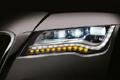 Osvětlení MAGNETI MARELLI u Auto Kelly