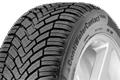 Letní pneumatiky Continental získávají nejlepší známky od ADAC, Stiftung Warentest, ÖAMTC a TCS
