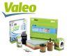 Automobilové filtry VALEO u APM