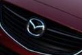 Bloková výjimka: Španělská Mazda potrestána za monopolní jednání