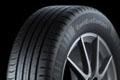 Letní pneumatiky Continental pro rok 2013