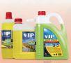 APM: Sezónní nabídka VIP