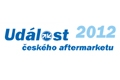 Anketa: Událost českého aftermarketu roku 2012 - vyhlášení