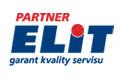 Nabídka odborných školení firmy ELIT: 1. pololetí 2013