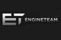 Nový katalog motorových dílů ENGINETEAM