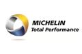 6 nových pneumatik, které využívají stejnou strategii: MICHELIN Total Performance