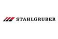 Již druhá pobočka Stahlgruber na českém trhu