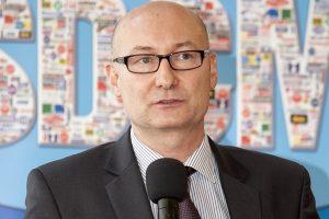 Aftermarket v Polsku – rozhovor s prezidentem SDCM