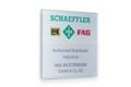 Globální koncept pro distribuční partnery – větší kompetentnost a více jistoty pro zákazníky firmy Schaeffler