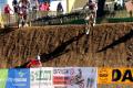 BRISK TÁBOR sponzorem Mezinárodního mistrovství ČR v motokrosu