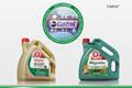 Pozor na falzifikáty olejů Castrol