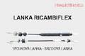 Lanka Ricambiflex u firmy Genei
