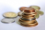 Snížení úvěrových limitů pro firmu Fota S.A.
