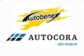 Autobenex / Autocora: Nabídka školení pro druhé pololetí 2013