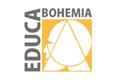 EDUCA BOHEMIA - Přehled školení červen - červenec 2013